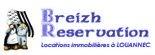 Breizh Reservation